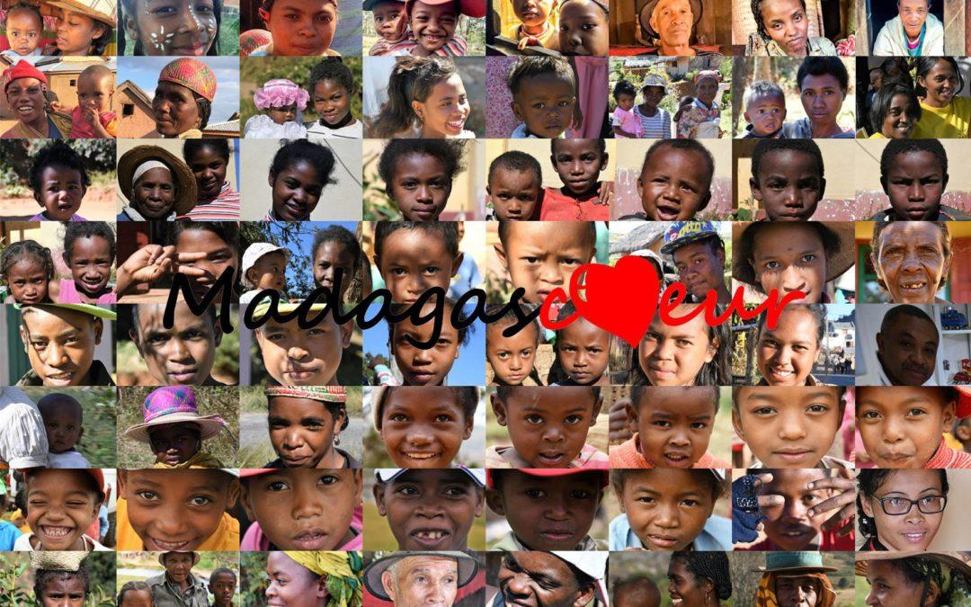 MERCI DE FAIRE UN DON à MADAGASCOEUR. POURQUOI?