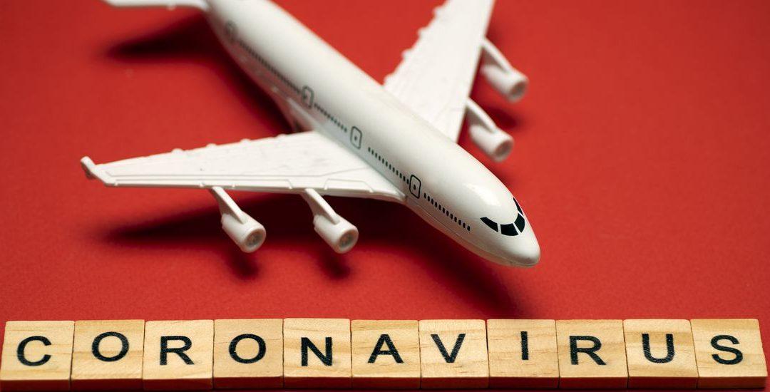 18 octobre 2020 - Voyage par procuration